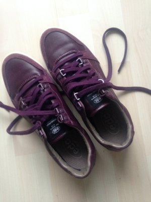 Schuhe der Marke edc, gebraucht, Größe 37