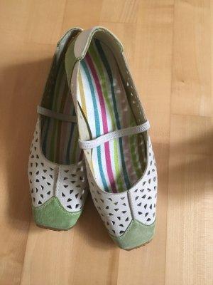 Schuhe der Marke Rieker, Größe 42, top Zustand