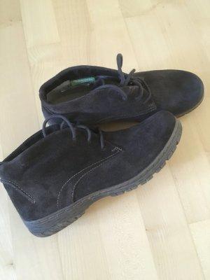 Schuhe der Marke Tamaris, Größe  39