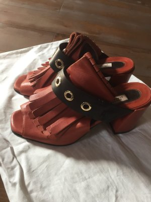 Schuhe Dorothee Schumacher 37