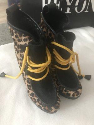 Schuhe Dsquared