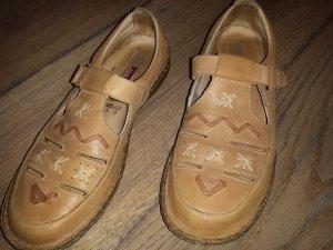 Schuhe Easy Street Gr 39 Sommer