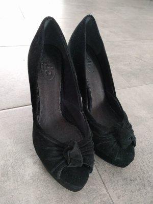 Schuhe Ecd Pumps