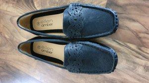 Schuhe Ellen Amber