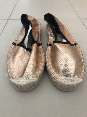 Schuhe Espandrilles - H&M neu