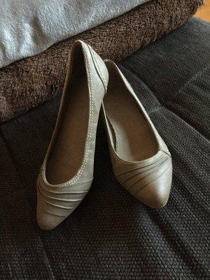 Schuhe Esprit Gr.37
