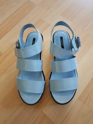 Schuhe Forever 21
