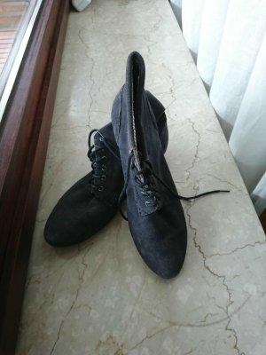 Schuhe für den Herbst in 41