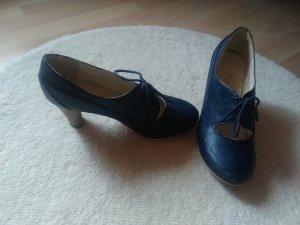 Schuhe für den kleinen Preis