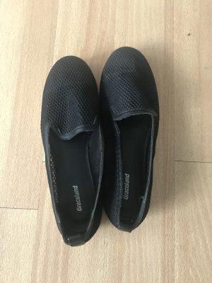 Schuhe für den Sommer