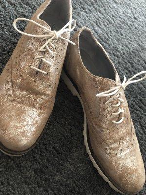 Schuhe für Frühlingsgefühle!