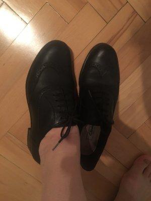 Schuhe für jeden Tag