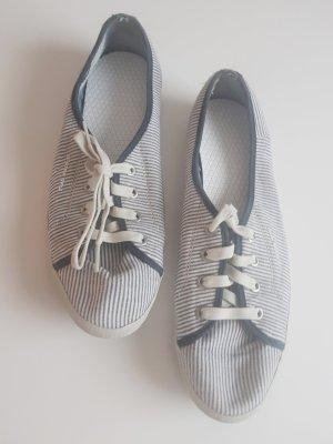 Schuhe G-Star Raw Gr. 41