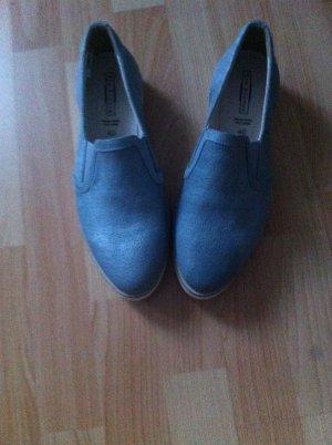 Schuhe ganz neu ungetragen