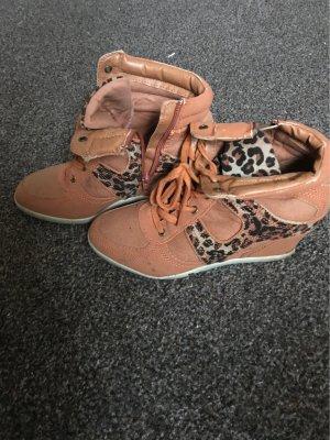 Schuhe gebraucht