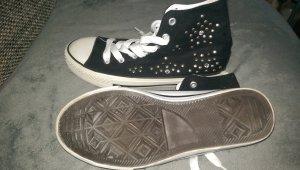 Schuhe gr 37 .......