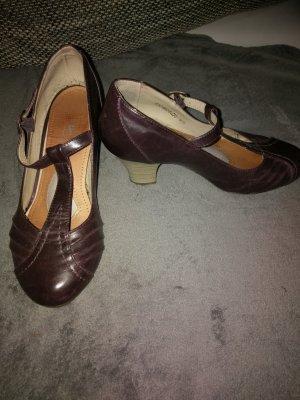 Schuhe gr 37.........
