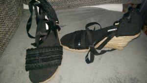 Schuhe gr 37........