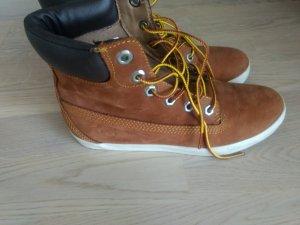 Schuhe gr.37