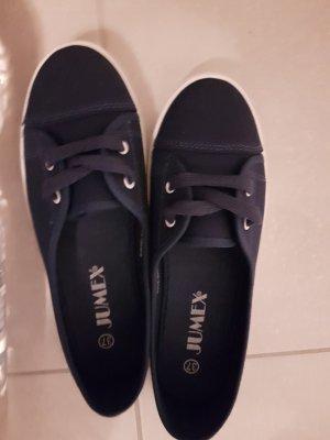 Schuhe gr 37 neu