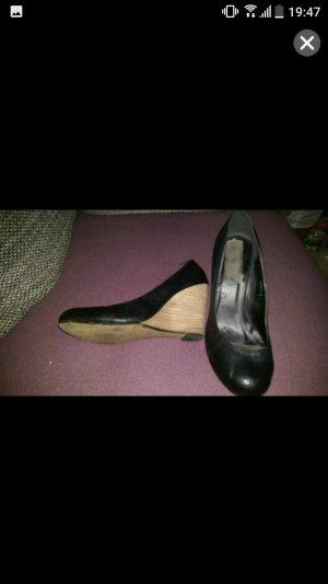 Schuhe gr 38 .......