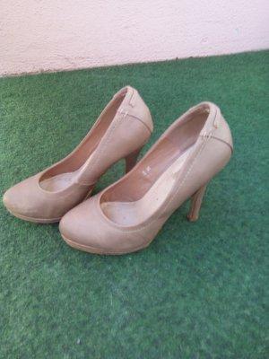 Schuhe Gr.38