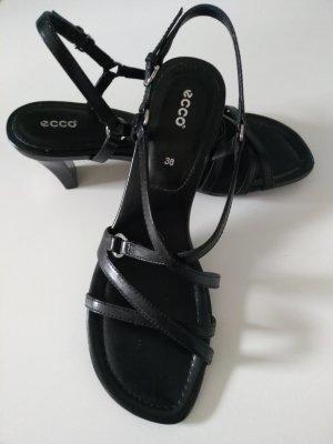 Schuhe gr. 38