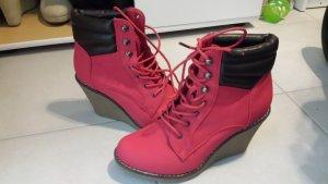 Schuhe  gr. 38  Top Zustand