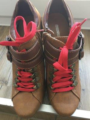 Schuhe Gr 38 von Graceland