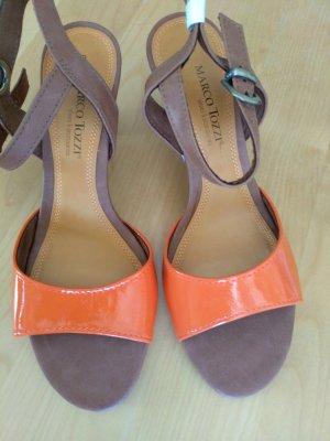 Schuhe gr. 39