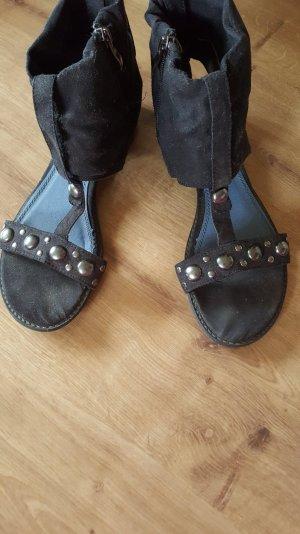 Schuhe Gr. 39 (Sandalen)