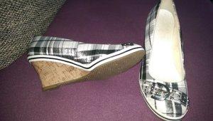 Schuhe gr 40.........