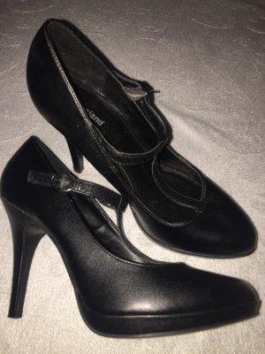Schuhe Graceland 38
