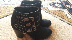 Schuhe Graceland und Catwalk