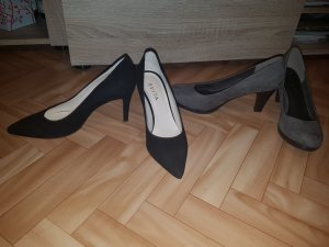 Schuhe Grösse 39