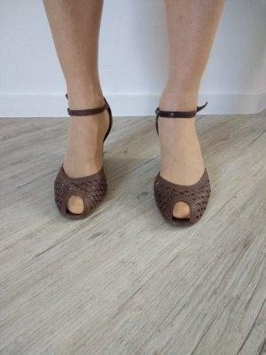 Schuhe Größe 39, Marke Joy