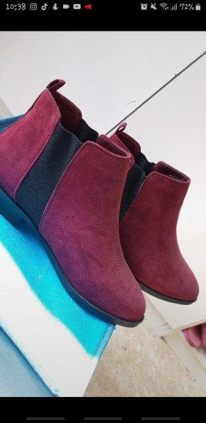 Schuhe große 41 neu