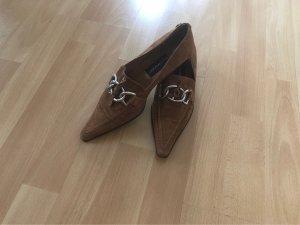 Schuhe Grüße 36