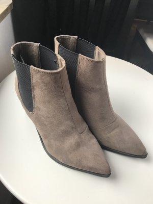 Schuhe H&M