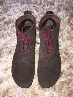 Schuhe/Halbstiefel MARC