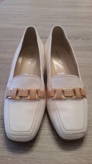 Schuhe Hassia Gr. 5 1/2. Neupreis 129€