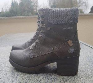 Schuhe/Herbst/Winter