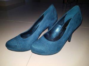 Schuhe High Heels