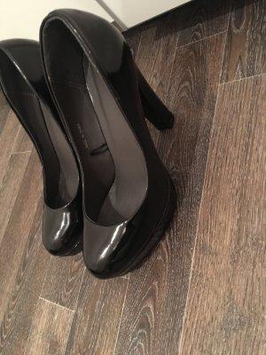 Schuhe,  High Heels.