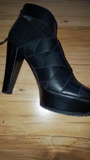 Schuhe - High Heels - DONNA KARAN