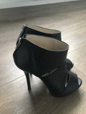 Schuhe  Highheel