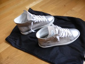 Schuhe Hogan Rebel Sneaker