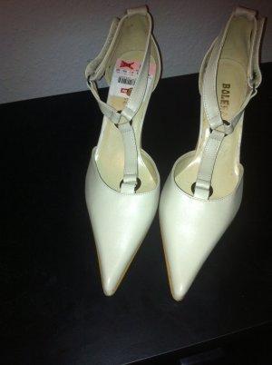 Schuhe im edlen Design