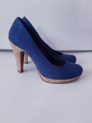 Schuhe in 36 von bpc kaum getragen , wie neu