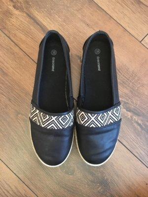 Schuhe in 39